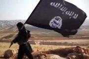 جزئیات حمله تروریستی گروهک الاحوازیه به چابهار