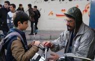 معرفی سریال کمدی دنگ و فنگ روزگار جواد مزد آبادی