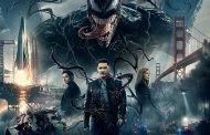 ساخت فیلم ونوم ۲ تایید شد