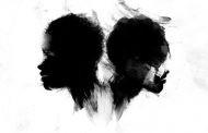 معرفی فیلم ما (Us) اثر جدید جردن پیل