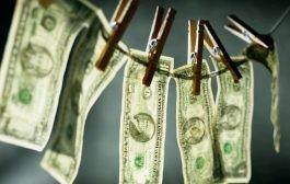 شست و شوی پول های کثیف در تئاترهای لاکچری