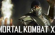 معرفی بازی مورتال کمبت ۱۱ |Mortal Kombat 11