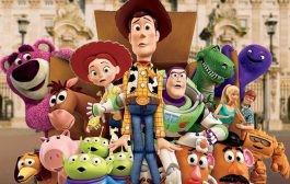 صدا پیشه گی کیانو ریوز در انیمیشن داستان اسباب بازی ۴ تایید شد