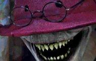 معرفی فیلم ترسناک Crooked Man(مرد کج و کوله) از دنیای سینمایی احضار برادران وارنر
