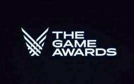 God of War برترین بازی مراسم The Game Awards 2018 شد
