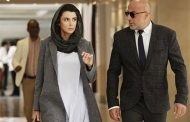بررسی اولیه فیلم مردی بدون سایه علیرضا رئیسیان
