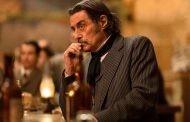 زمان پخش فیلم Deadwood از شبکه HBO