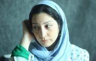 بیوگرافی و سوابق بهاران بنی احمدی