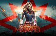 نقد فیلم Captain Marvel از دنیای سینمایی مارول
