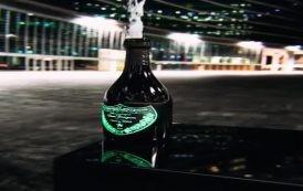 چالش بطری چیست