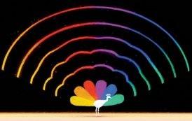 همه چیز درباره شبکه استریم پیکاک (Peacock)