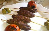 دستور پخت کامل معروفترین غذاهای لبنانی