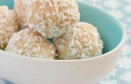 پرطرفدارترین و جدید ترین شیرینی های نوروزی