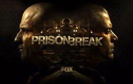 نقد بررسی کامل فصل پنجم سریال فرار از زندان