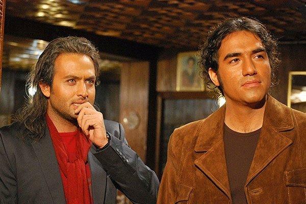 نقد بررسی کامل فیلم تیک آف با بازی مصطفی زمانی پگاه آهنگرانی و رضا یزدانی || سینمای ایران