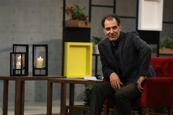 نقد بررسی کامل برنامه هزارداستان