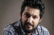 انتقادات علیه اظهار نظر حامد بهداد در مورد لقب عزت الله انتظامی