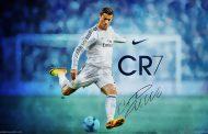 مزاحمت ایرانی ها برای کریس رونالدو در جام جهانی روسیه