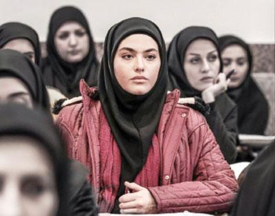 نقد بررسی سریال رهایم نکن رمضان ۹۷