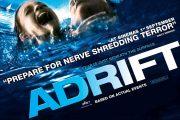 معرفی و نقد فیلم شناور ۲۰۱۸ (Adrift)