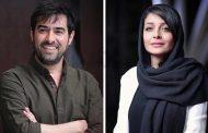 معرفی و نقد فیلم لابیرنت با بازی شهاب حسینی و ساره بیات