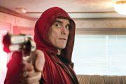 نقد بررسی فیلم خانه ای که جک ساخت لارس فون تریه