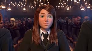 بررسی بازی موبایل هری پاتر رازهای هاگوارتز (Harry Potter: Hogwarts Mystery)