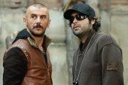 معرفی و نقد فیلم سینما ستاره سیاوش اسعدی
