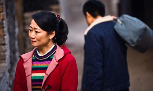 معرفی فیلم خاکستر ناب ترین سپیدی است ژیا ژانگکه فیلمساز چینی