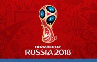 حذف سیدجلال حسینی از لیست نهایی تیم ملی در جام جهانی روسیه