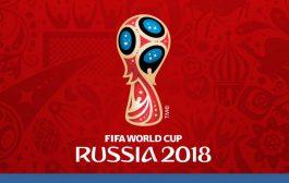 دانلود مراسم افتتاحیه جام جهانی روسیه ۲۰۱۸