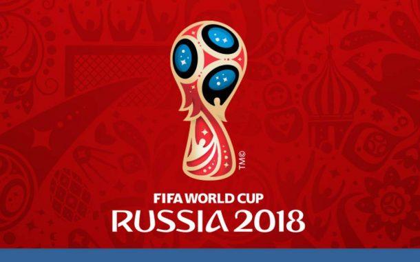واکنش ها به خط خوردن اسم سید جلال حسینی از لیست تیم ملی در جام جهانی روسیه