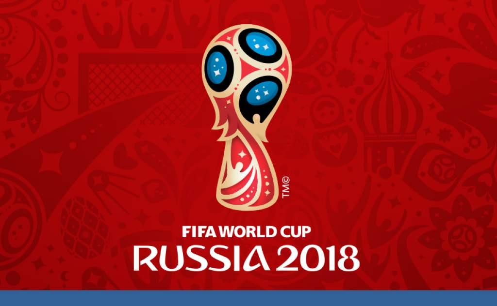 بیوگرافی رابی ویلیامز و آیدا گاریفولینا خوانندگان افتتاحیه جام جهانی روسیه