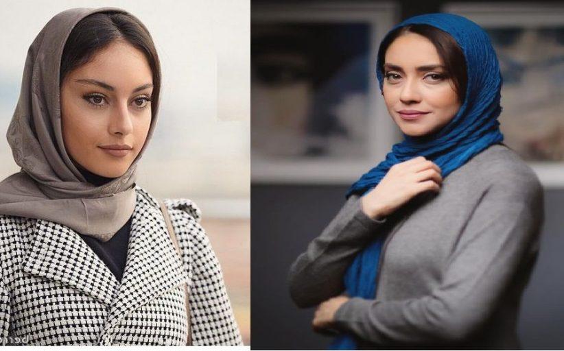 معرفی و نقد فیلم رویای سهراب با بازی بهاره کیان افشار و ترلان پروانه