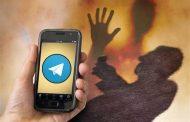نصب اجباری کاربران تلگرام در پیامرسان سروش