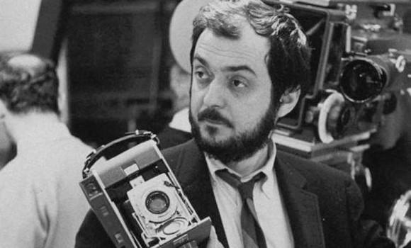 استنلی کوبریک برترین کارگردان تاریخ از دیدگاه کریستوفر نولان