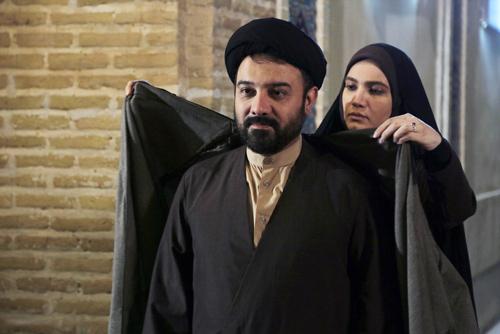 نظرات منفی درباره سریال سر دلبران محمد حسین لطیفی