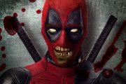 نقد فیلم ددپول ۲ ( Deadpool 2018)