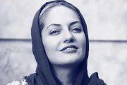 معرفی و نقد فیلم ناگهان درخت با بازی پیمان معادی و مهناز افشار