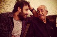 کنایه محسن چاوشی به مسئولان با آهنگ خوزستان