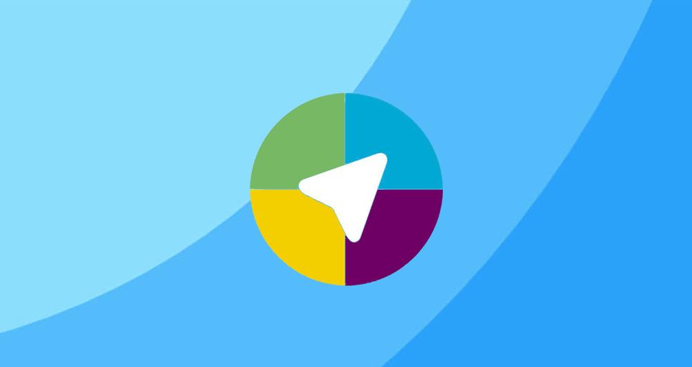 بررسی کامل تلگرام طلایی (طلگرام پیشرفته)