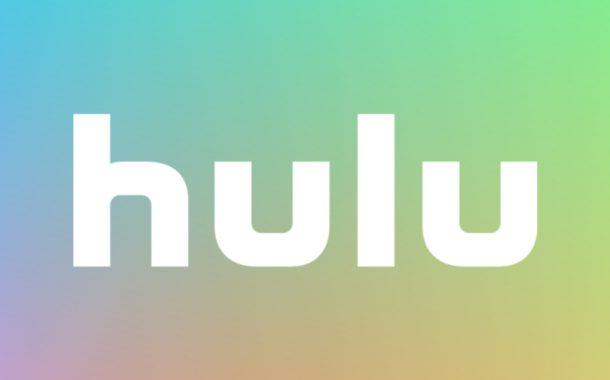 معرفی سریال های سال ۲۰۱۸ شبکه هولو (hulu)