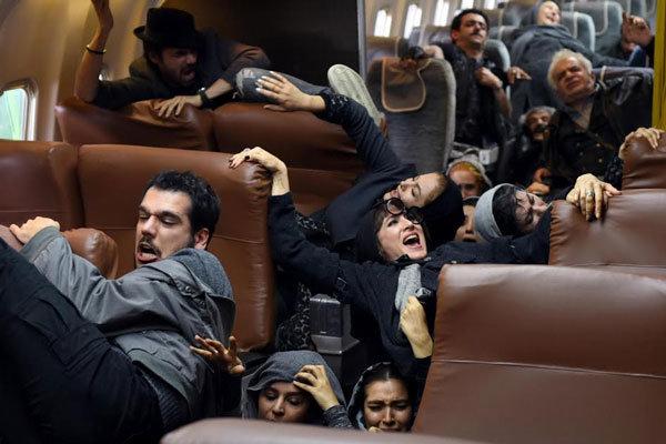 خلاصه داستان فیلم همه با هم هستیم کمال تبریزی