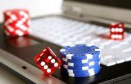 تبلیغ آقای هزینه برای سایت های قمار بازی و شرط بندی