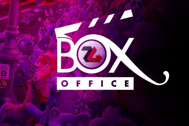 میزان فروش فیلم دنیای ژوراسیک ۲ در بازار جهانی