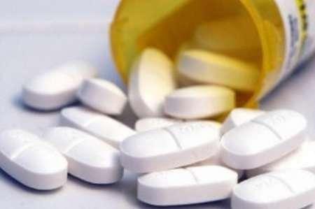 موارد مصرف و عوارض ریتالین