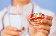 همه چیز درباره قرص سرترالین موثرترین دارو برای درمان افسردگی