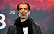 همه چیز درباره علی باقری بازیگر فیلم خوک مانی حقیقی