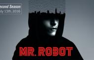 همه چیز درباره سریال مستر روبات
