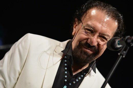 سوابق کاری مرحوم ناصر چشم آذر موسیقی دان شهیر ایرانی